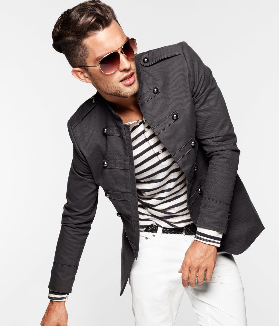 AdSearch Mens Trendy Clothing on Shop Let the Savings Begin.